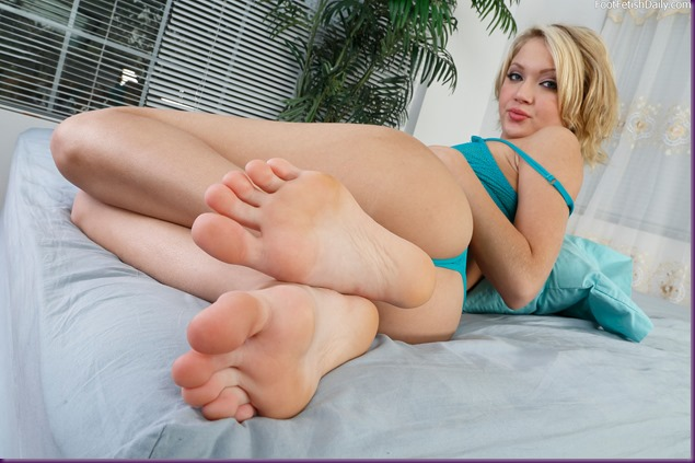 foot-fetish-daily